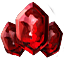 Icon Cstore Bloodrubypack.png