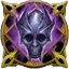 Icon Inventory Weapenchant Terror T10 01.png