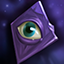 Icon Powers Abilities Intelligence.png