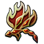 Icons Companion FlameSprite.png