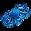 Icons Inventory Fishing Bluekingcrab.png