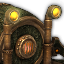 Icons Inventory Mount Apparatus 03 Ornate.png