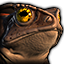 Icons Inventory Mount Toad Epic.png