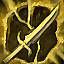 Icons Powers Trickster Tenaciousconcealment.png