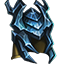 Inventory Head Blackice Corrupted Scourge 01.png