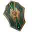 Inventory Secondary Shield Dread T05 Paladin 01.png