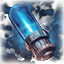 Icon Inventory Artifacts Soulmonger.png