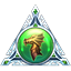 Icon Inventory Overload Offense Companion Dragon T02.png
