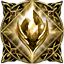 Icon Inventory WeapEnchant HolyAvenger T12 01.png