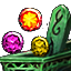 Icon Lockbox Feywild Uniquepack.png