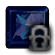 Icons Companion Dice Sapphire D6 Locked.png