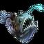 Icons Inventory Fishing Anglerfish.png