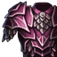 Inventory Body P03 Mt Greatweapon 01.png