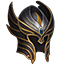 Inventory Head M10 Paladin 01.png