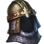 Inventory Head T03 Devoted 01.png