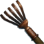 Inventory Primary Scepter SummerFarm 01.png