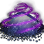 Crafting Resource Underdark Heroics 01.png