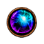 Icon Inventory Enchantment Fey T2 01.png