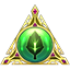 Icon Inventory Overload Offense Player Fey T02.png