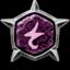 Icon Inventory Runestone Eldritch T7 01.png