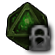 Icons Companion Dice Emerald D8 Locked.png