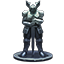 Icons Inventory Stronghold Statue 02.png