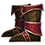 Inventory Feet Cloth Professions Tailoring Wool Lv38.png