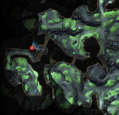 Neverdeath Graveyard-Pauper's Field-MAP.jpg