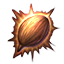 Icon Inventory Misc Plants Fey Seeds 01.png