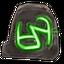 Icon Inventory Thaumaturgicstone T02.png