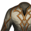Inventory Equipment Undergarb Cloth Drow Shirt.png