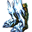 Inventory Feet Blackice Purified Scourge 01.png