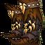 Inventory Feet M10 ScourgeWarlock 01 Manticoreleather.png