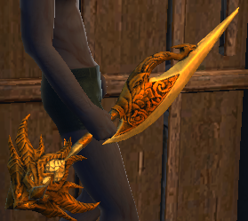 NW Talon of the Golden Dragon 02.png