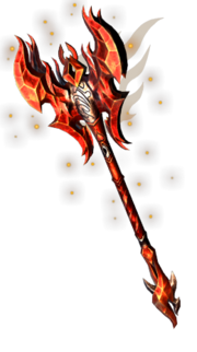 Collection Content Foreground Artifactgear Greatweapon Elemental Fire.png