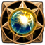 Icon Inventory Enchantment Salvage T9.png