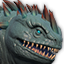 Icons Inventory Mount Basilisk Epic.png