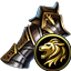 Inventory Arms Stronghold Lion Guardianfighter 01.png