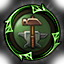 Inventory Consumables Kits Armor Platesmithing Green T2.png