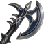 Inventory Secondary Axe Drow 01.png