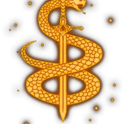 Charm of the Serpent