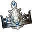Crown of Neverwinter.png