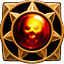 Icon Inventory Enchantment Ruthless T9 01.png