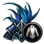 Icons Inventory Fashion Elemental Air Top.png