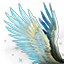 Icons Inventory Mount Angelwings Legendary.png