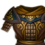 Inventory Body Pioneer TricksterRogue.png