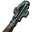 Inventory Primary Mace T00 01.png