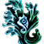 Inventory Secondary Shield Elemental Water 02.png