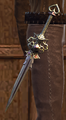 NW Unicorn Dagger 02.png
