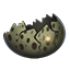 Icons Companion Deepcrowhatchling.png